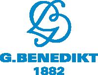 G_Benedikt_200px