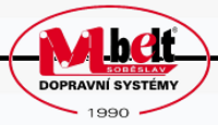 Mbelt_200px