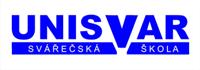 Unisvar_200px