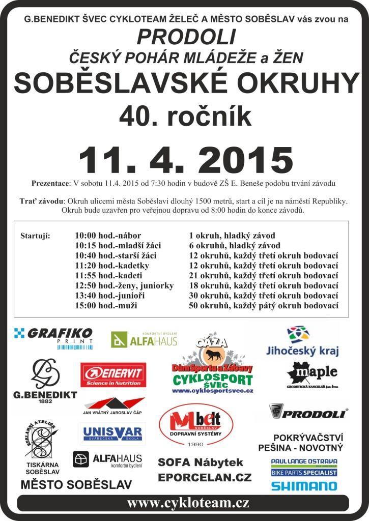 SobeslavskeOkruhy2015